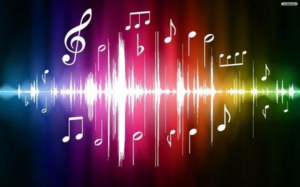 Une belle rentrée en musique !